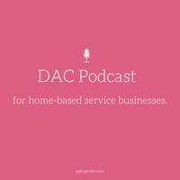 Lydia G. Miller, MBA podcast