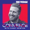 Converge with Casey Newton artwork
