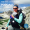 Hike Like A Woman Podcast