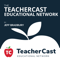 TeacherCast Educational Network (Full) – The TeacherCast Educational Network