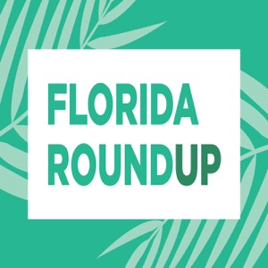 The Florida Roundup | WLRN