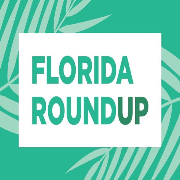 The Florida Roundup | WLRN