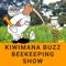 kiwimana Buzz Beekeeping Show - A Beekeeping Podcast/Show