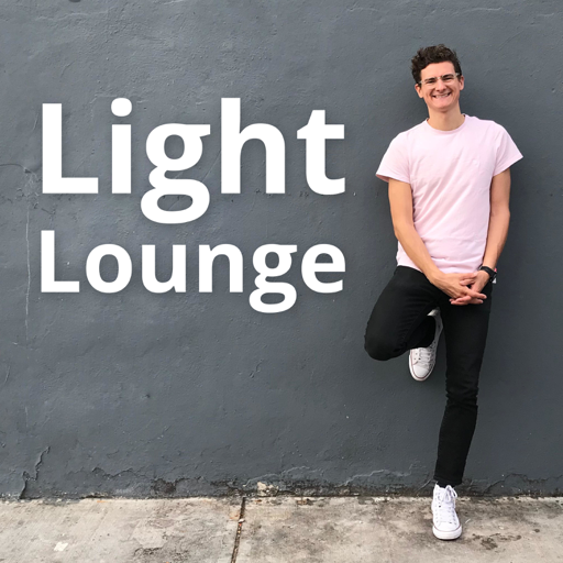 Cover image of Light Lounge