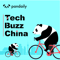 TechBuzz China by Pandaily