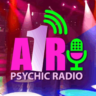 Psychic Truth Live - October 20, 2020