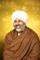 Nirankari Baba Hardev Singh Ji Discourses Podcast Channel