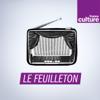 Le comte de Monte-Cristo (Feuilleton) - France Culture