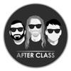After Class Podcast artwork