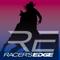 Racer's Edge Podcast