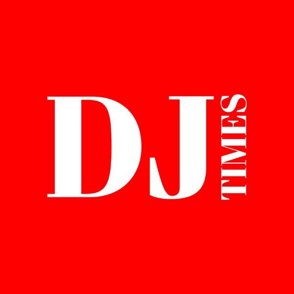 DJ Times Podcast