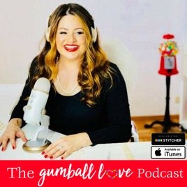 Gumball Love Podcast on Apple Podcasts