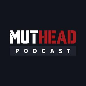 Muthead Podcast