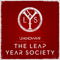 The Leap Year Society