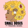 Small Doses - Starburns Audio