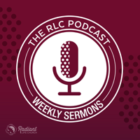 Radiant Life Church Podcast podcast