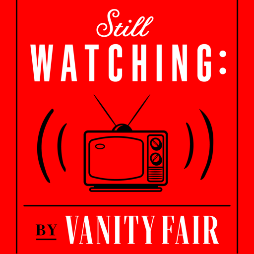 Cover image of Still Watching: Game of Thrones