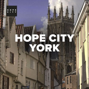 Hope City Church - York