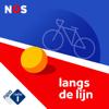 NOS Langs de Lijn Sportforum - NPO Radio 1 / NOS