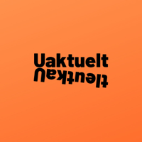 Uaktuelt podcast