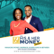 The His & Her Money Show: Managing Money, Marriage, and Everything In Between