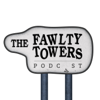 The Fawlty Towers Podcast - Heard Yet Media