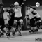 Power Through the 4th Whistle Roller Derby Podcast