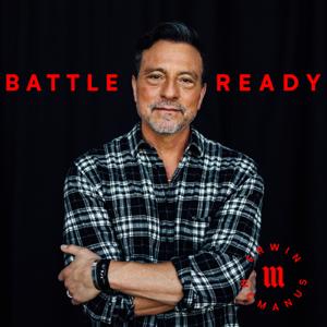Battle Ready | Erwin McManus