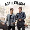 The Art of Charm | High Performance Techniques| Cognitive Development | Relationship Advice | Mastery of Human Dynamics - AJ Harbinger and Johnny Dzubak