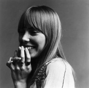 The Joni Mitchell Podcast