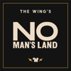 No Man's Land by The Wing - The Wing