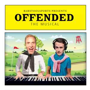 Offended: The Musical