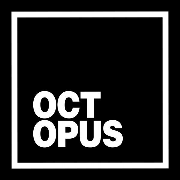 Octopus Radio