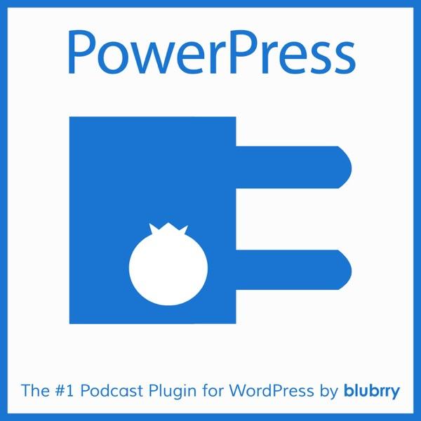 IPVP Podcast
