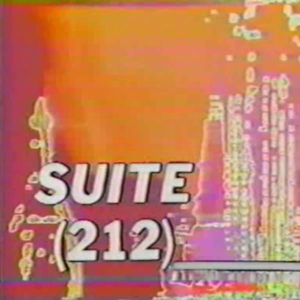 Suite (212) – Podcast – Podtail