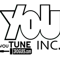 You Inc. & YouTune podcast