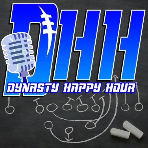 Best Episodes of Draft Sharks Fantasy Football Podcast