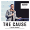 The Cause Church - Audio Podcast