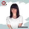 Kiss Top 40 cu Andreea Berghea - Kiss Top 40 @ KissFM w. Andreea Berghea
