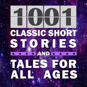 1001 Classic Short Stories & Tales
