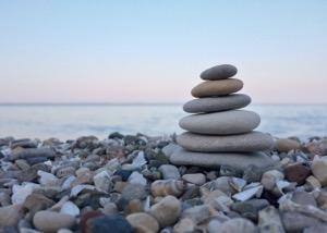 Mindfulnesspodden