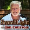 SearchLight with Jon Courson - Jon Courson
