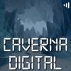 Caverna Digital