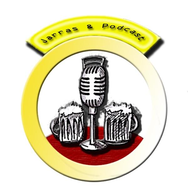 Jarras y Podcast