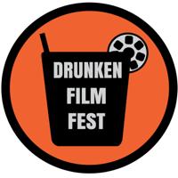 Drunken Film Pod podcast
