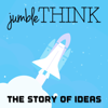 JumbleThink - Michael Woodward