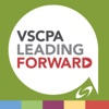 VSCPA Leading Forward artwork