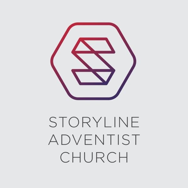 Storyline Adventist Church