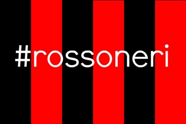 Podcast Rossoneri - Sverige