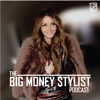 BIG MONEY STYLIST - WARRIOR EMPIRE